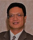 Archie R. Carreon